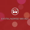 Digital Nomad Weekly - Issue 53