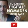 So arbeiten digitale Nomaden in Thailand