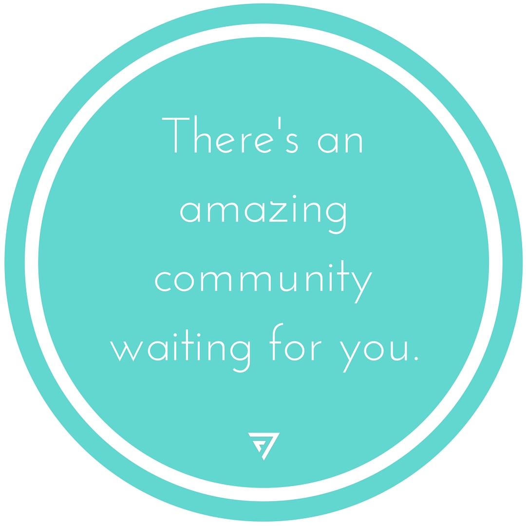 7in7 Digital Nomad Community