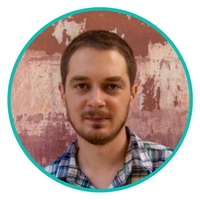 7in7 Digital Nomad Conference Workshop Facilitator: Lewis Smith