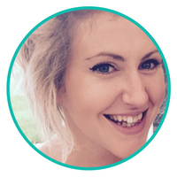 7in7 Digital Nomad Conference Workshop Facilitator: Natasha Stanley