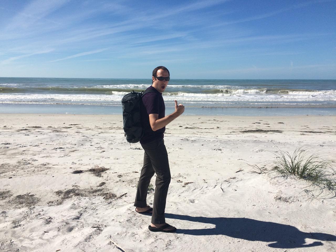 nick-tom-bihn-beach